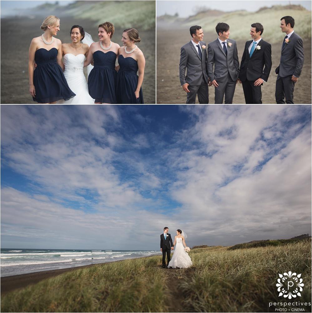gracehill kumeu wedding photos