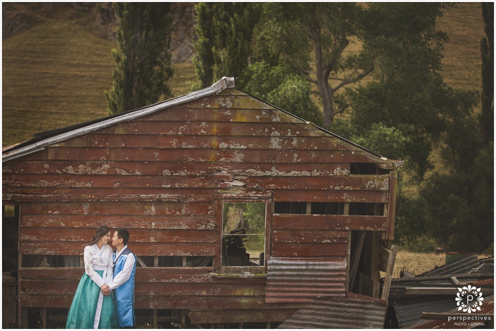 Hawkes bay Wedding Photographer