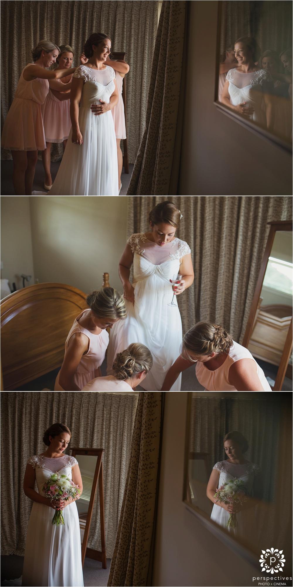 Cambridge wedding photos