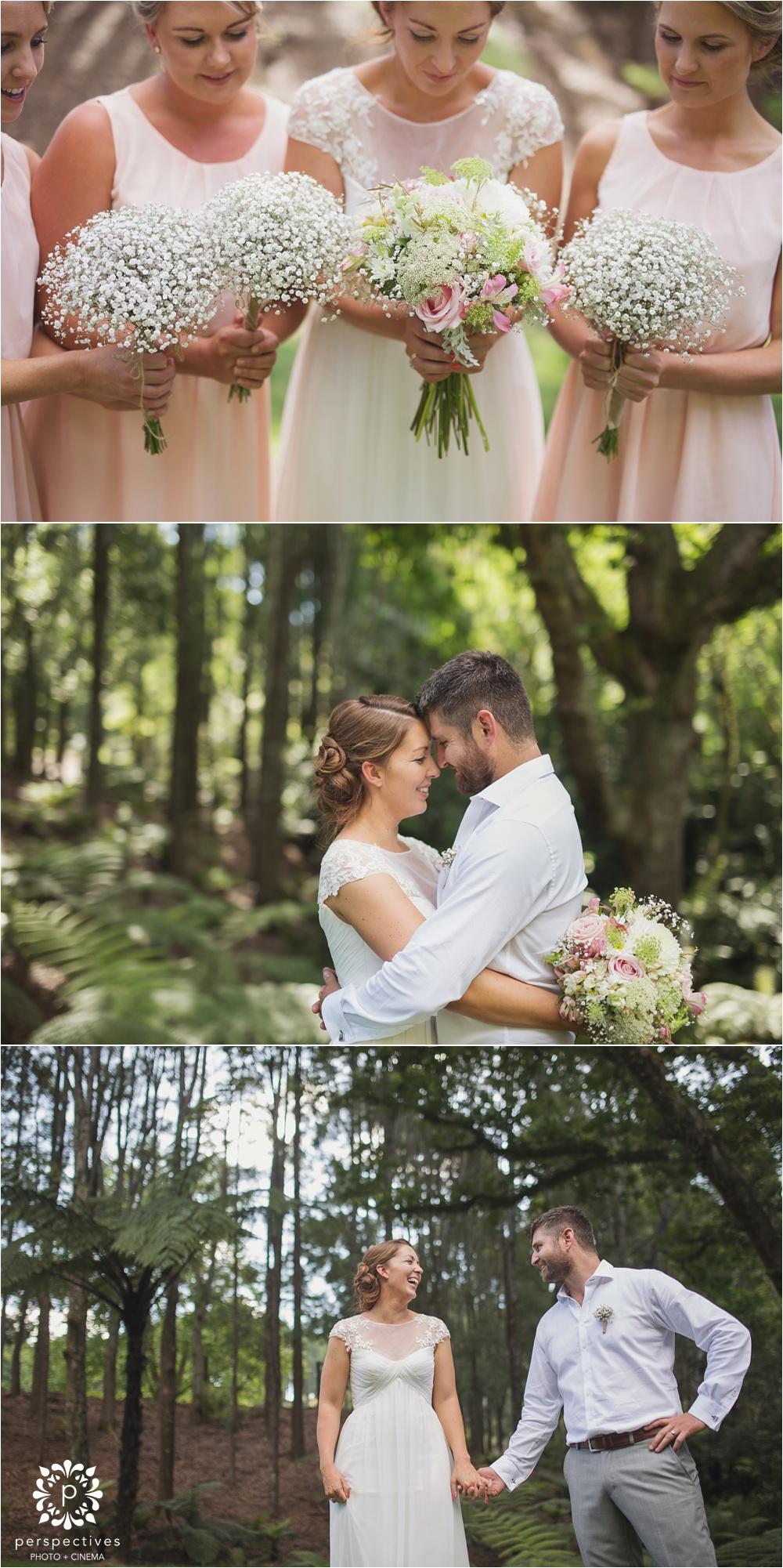 waikato wedding photos