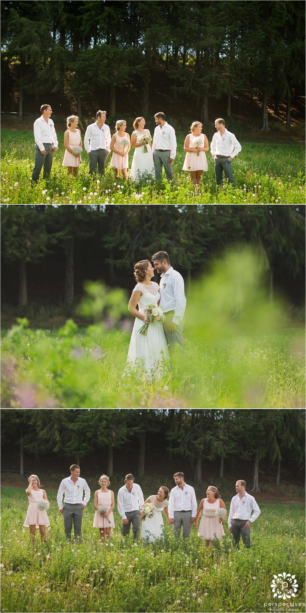 waikato wedding photographers
