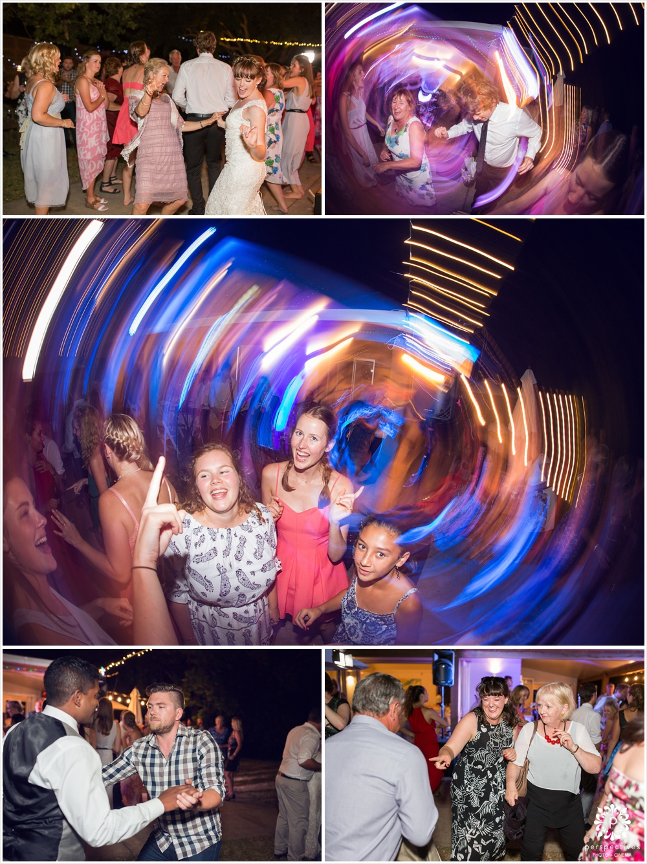 goldie room wedding photos