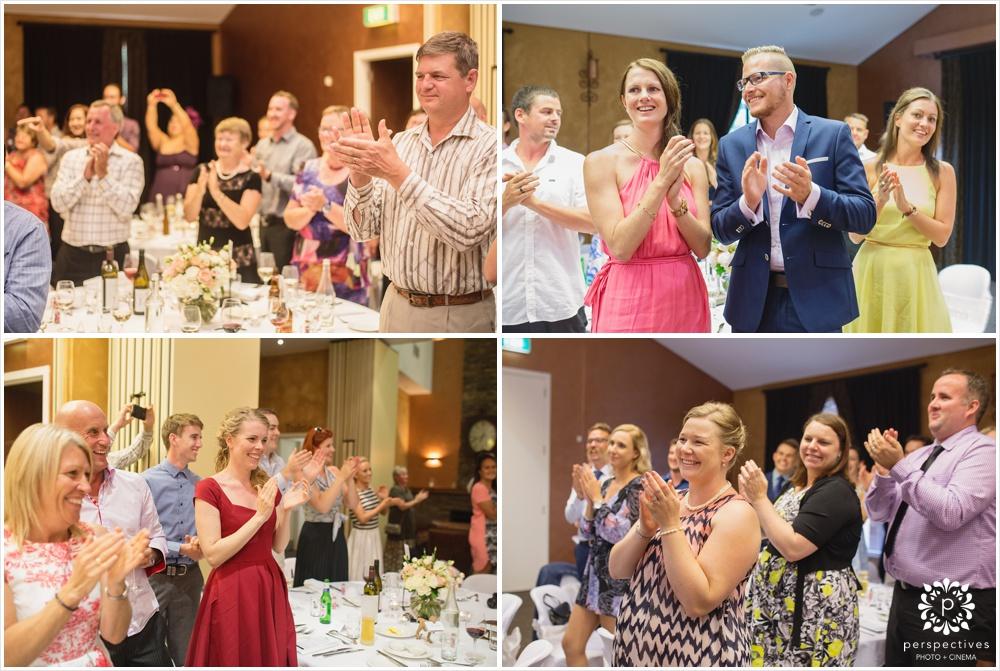 ascension wedding photos