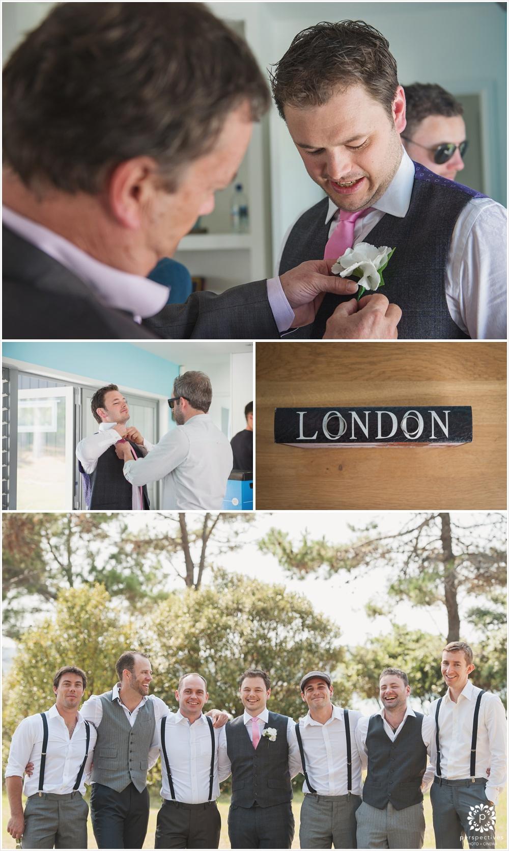 coromadel wedding photographers