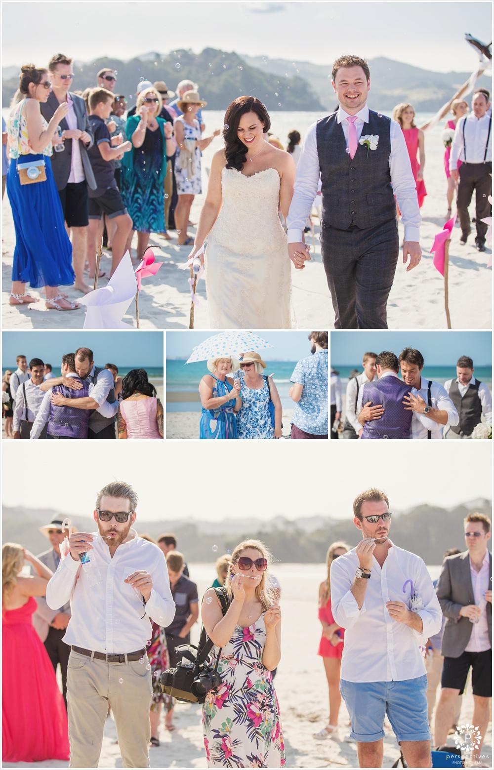 Matarangi-Wedding-Photos_0018