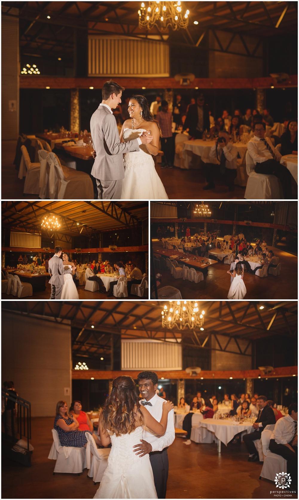 narrows landing wedding photos