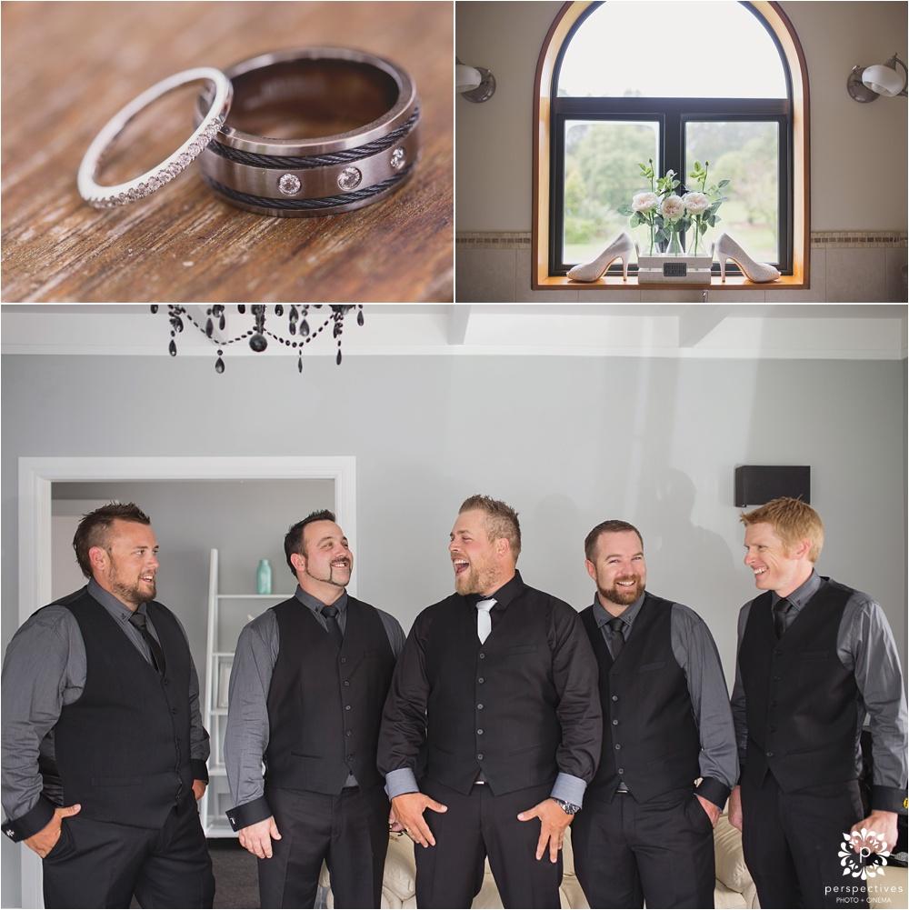 Riverhead tavern wedding photos