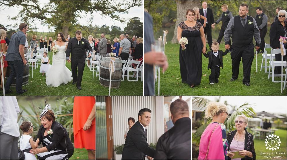 Riberhead tavern wedding photos