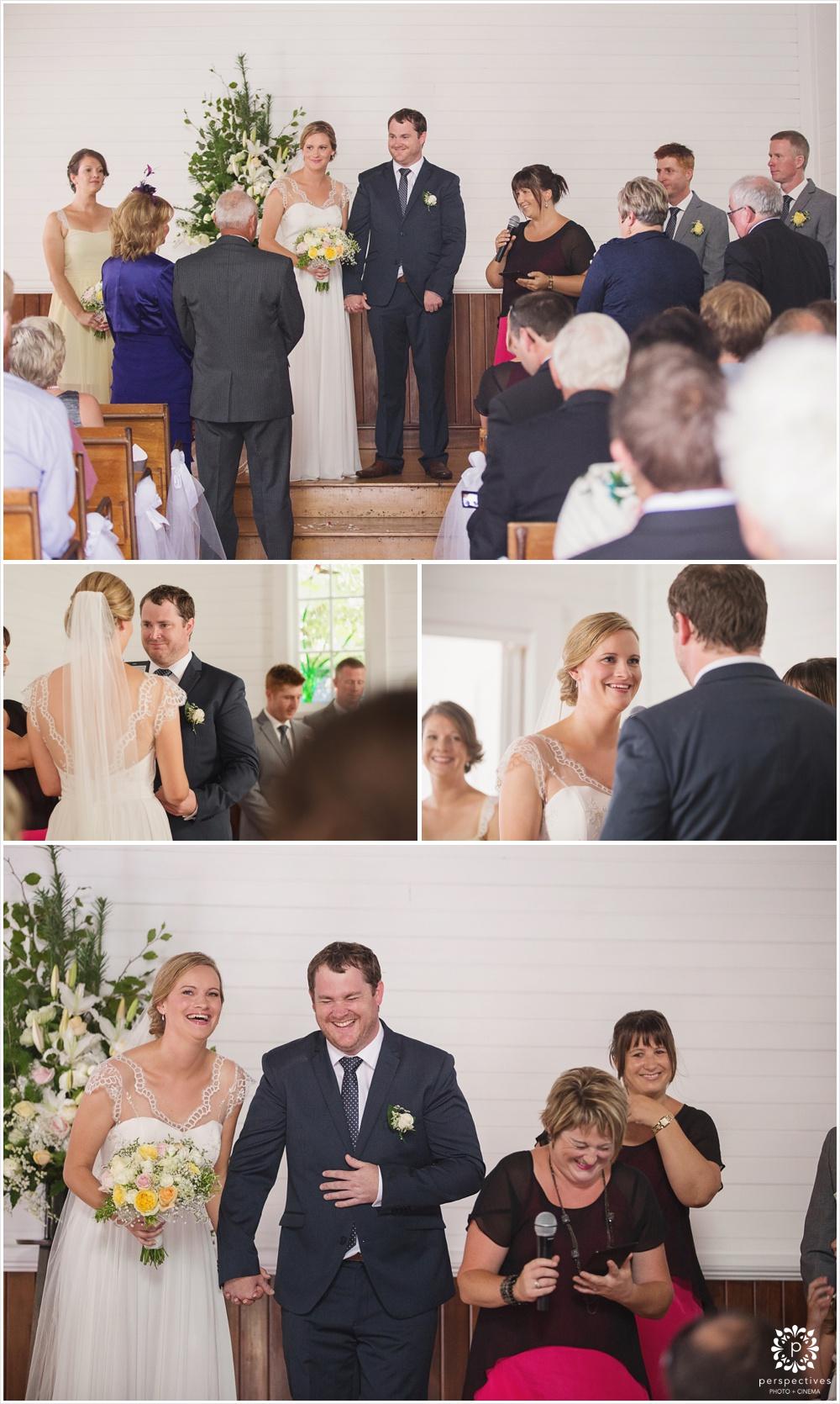 sarnia park chapel wedding