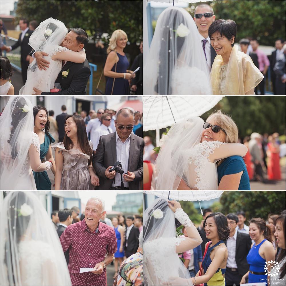 Sofitel-Auckland-wedding-photos_0021