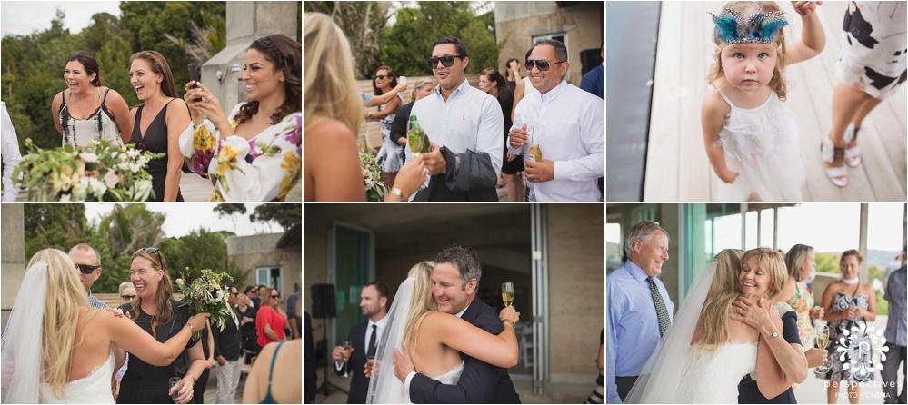 Waiheke Island wedding Waikopou