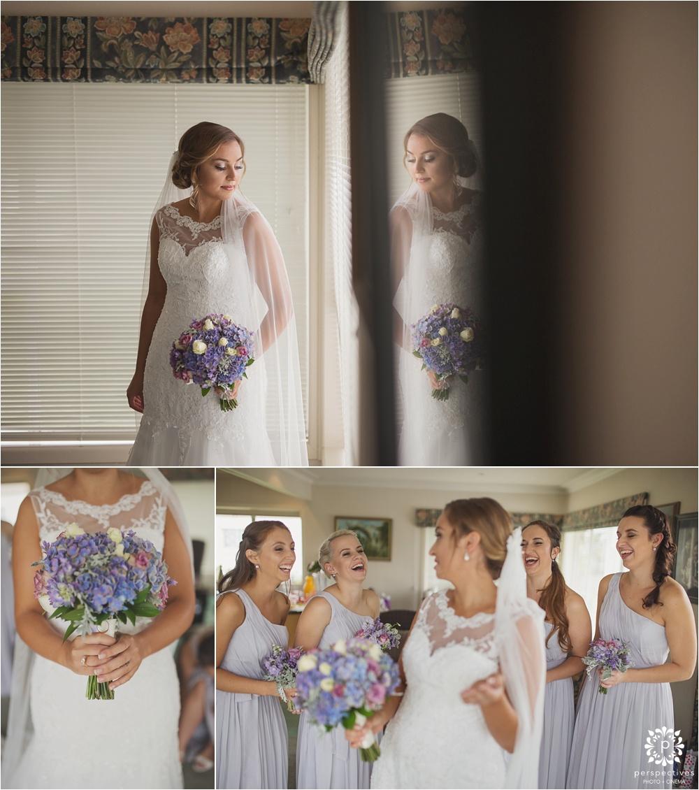 Auckland wedding photos