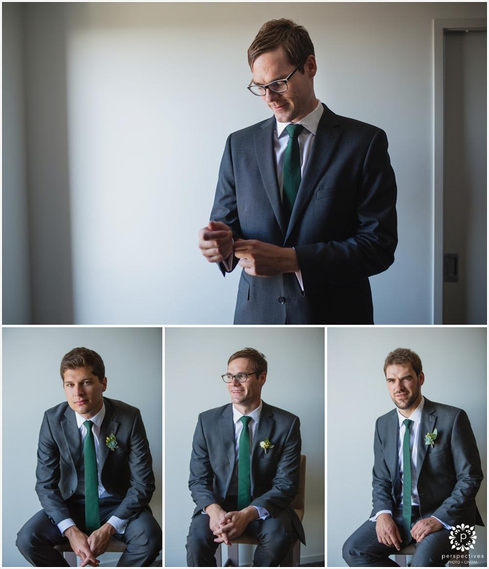 groom auckland