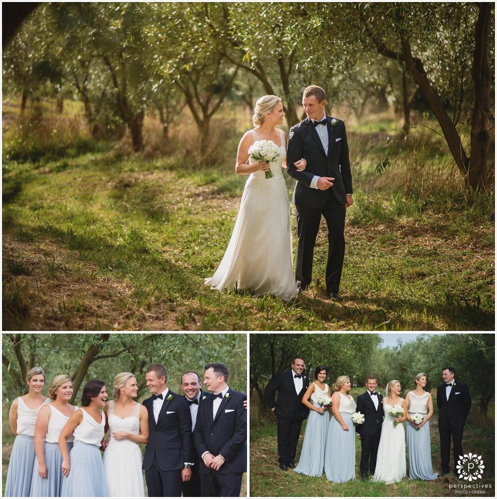 Bracu wedding photos auckland