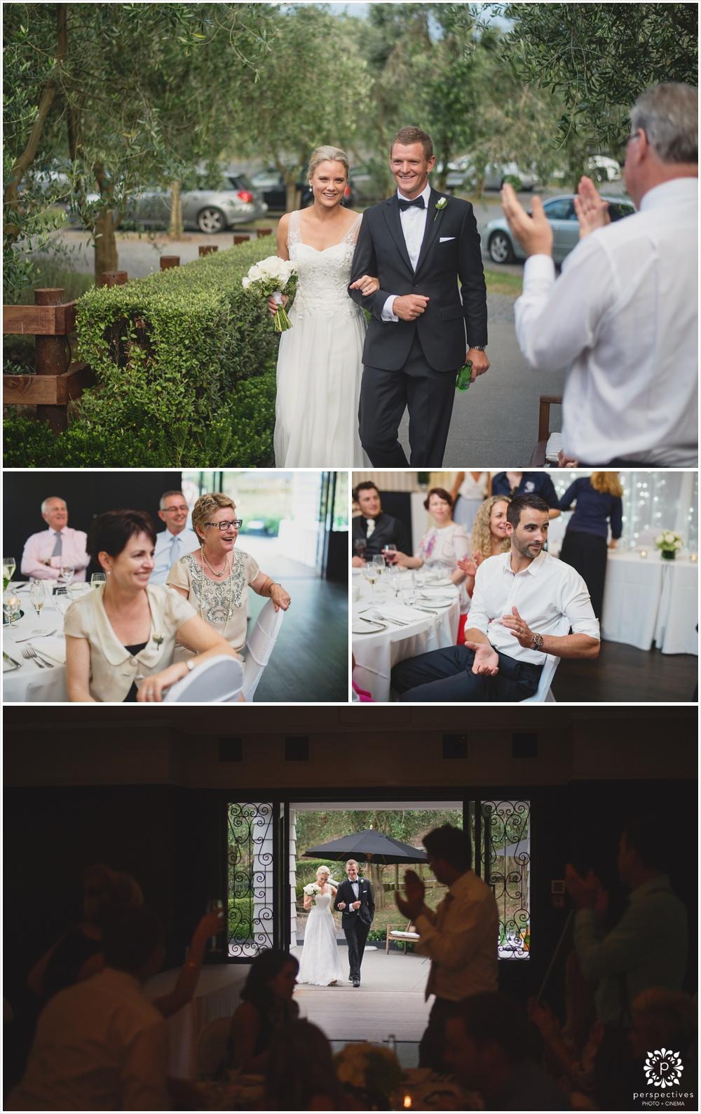 bracu wedding photos