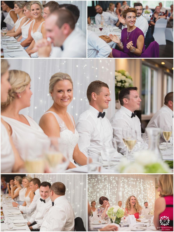 bracu wedding venue photos
