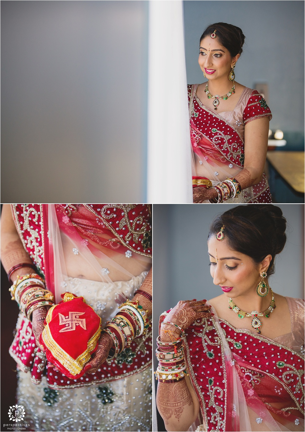 Indian wedding photographer Auckland