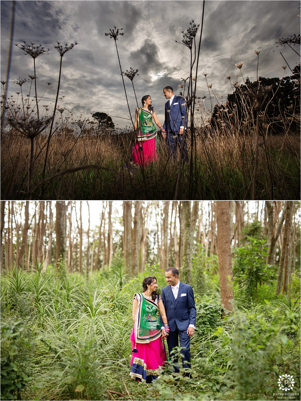 Hindu wedding photography Auckland