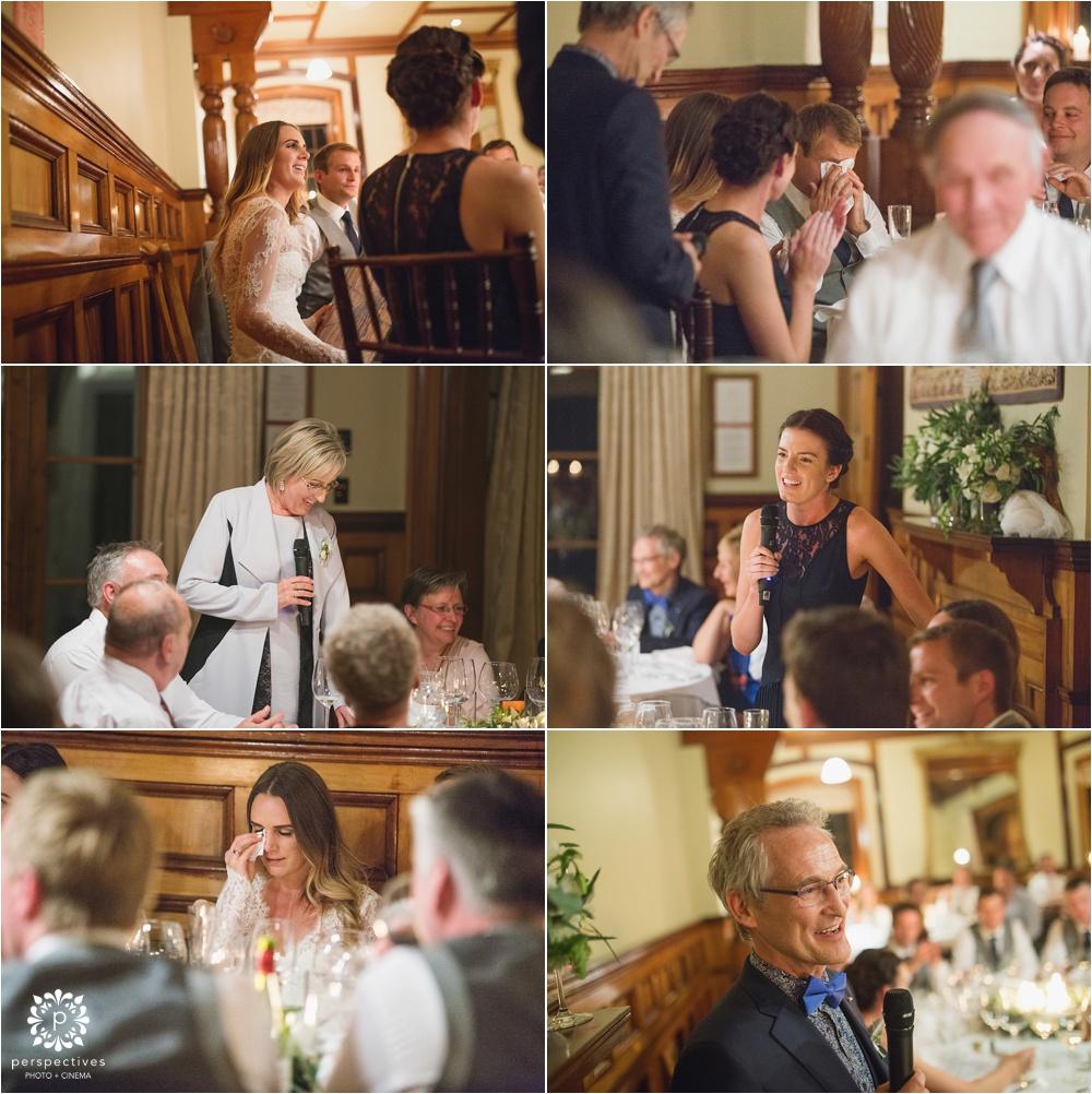 Otahuna Lodge Christchurch wedding photos ChCh