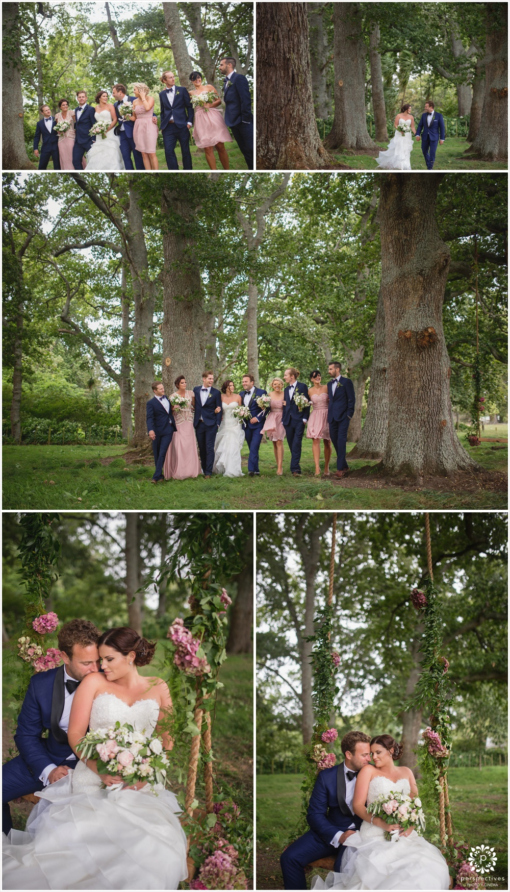 woodlands gordonton wedding photos