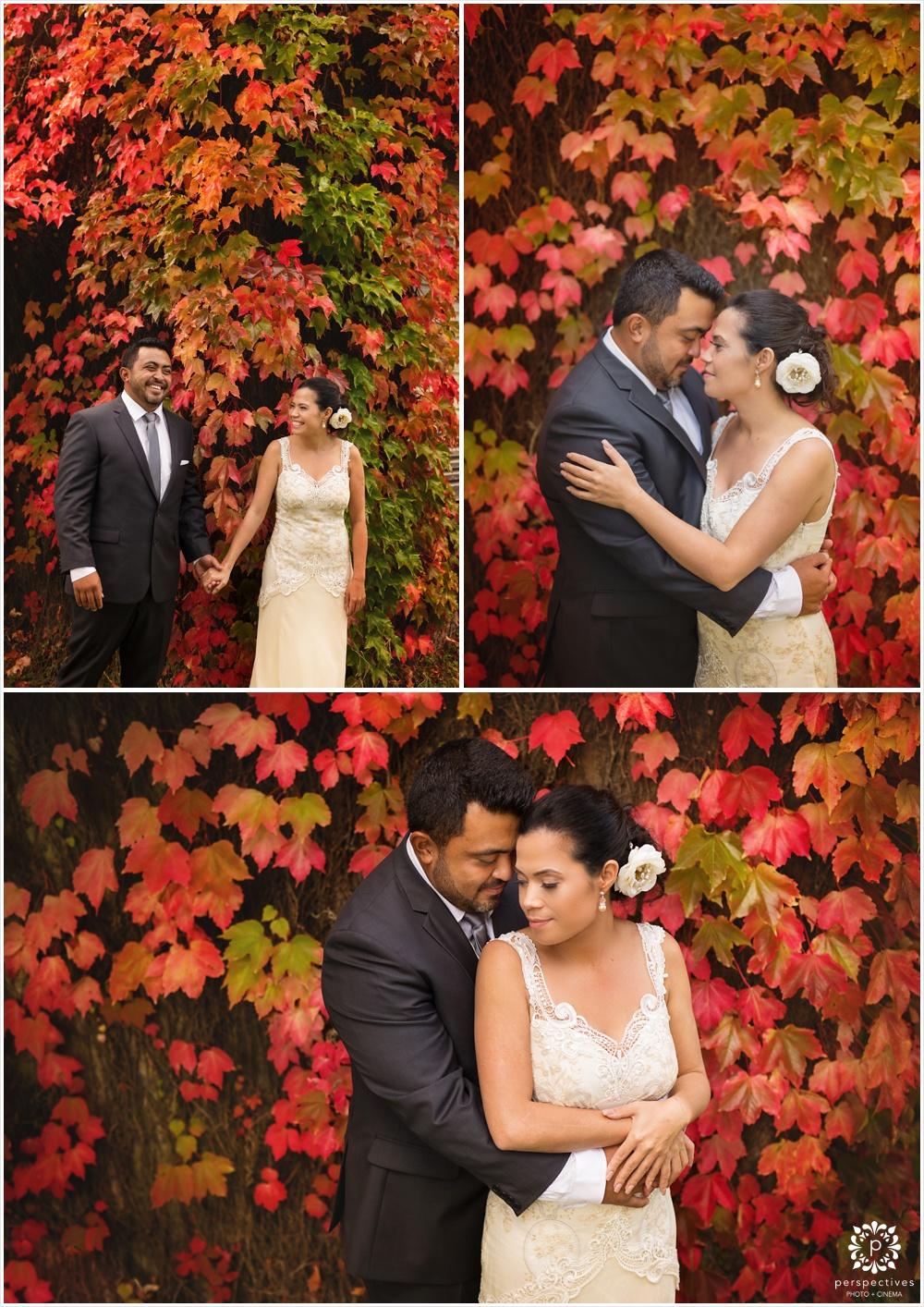 Bombay wedding photos