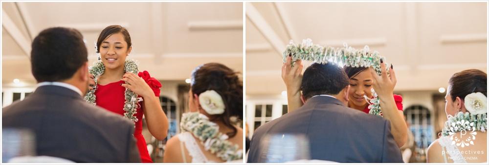 Bracu Pavilion wedding photos