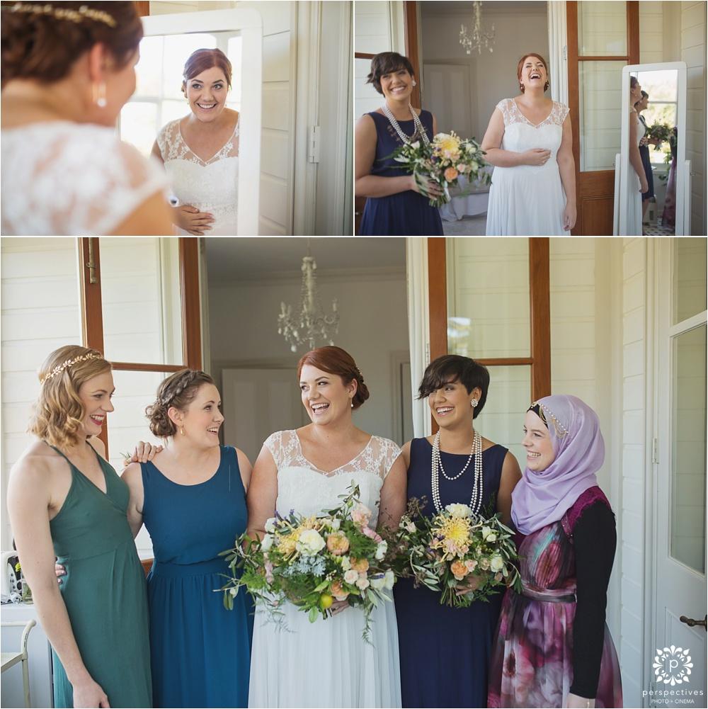 Kilt bridesmaids dresses NZ