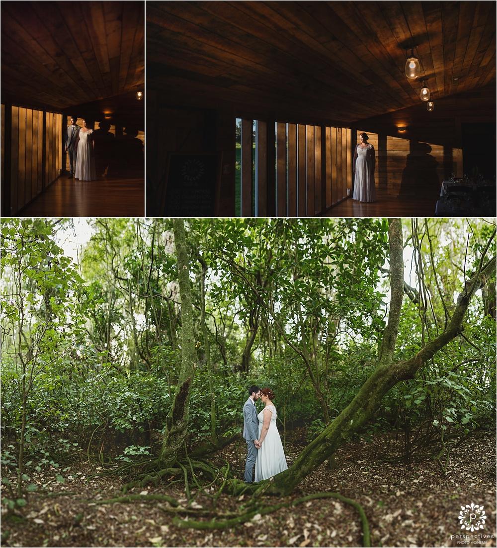 Lacewood wedding photos