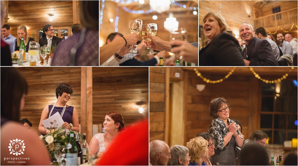 Lacewood Wairarapa wedding photos
