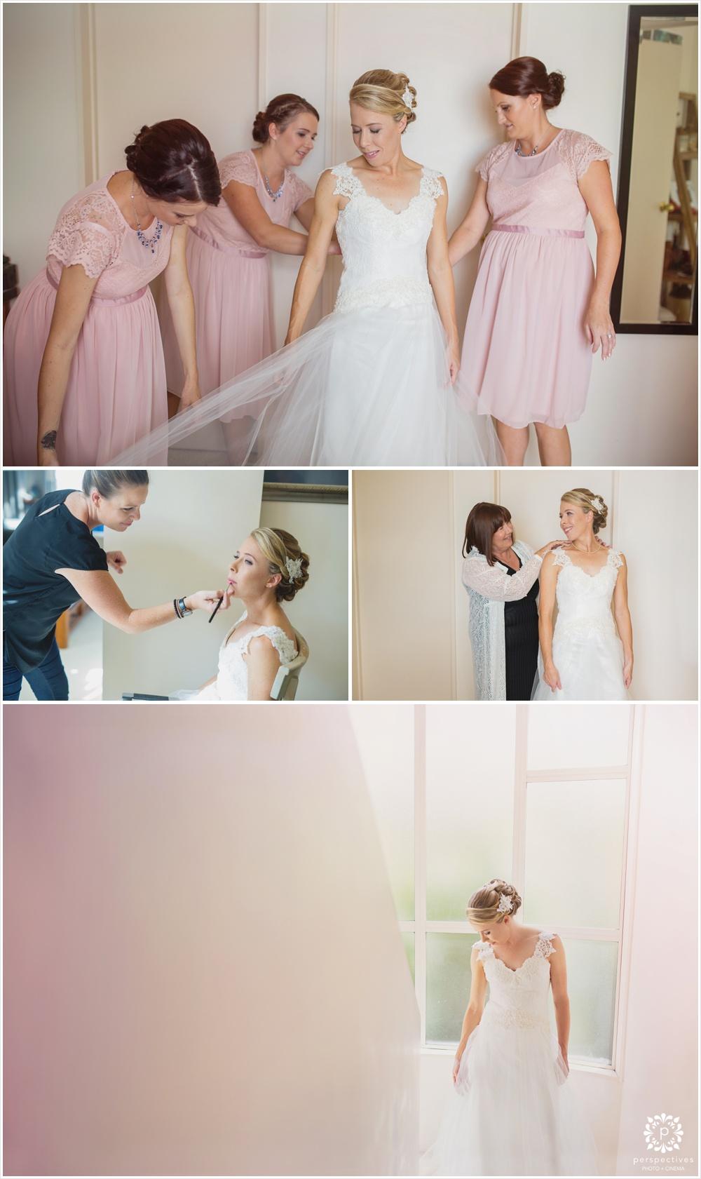 the little white dress nz