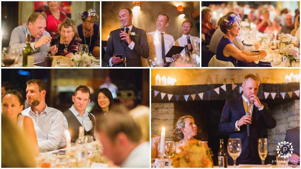 the stables matakana wedding