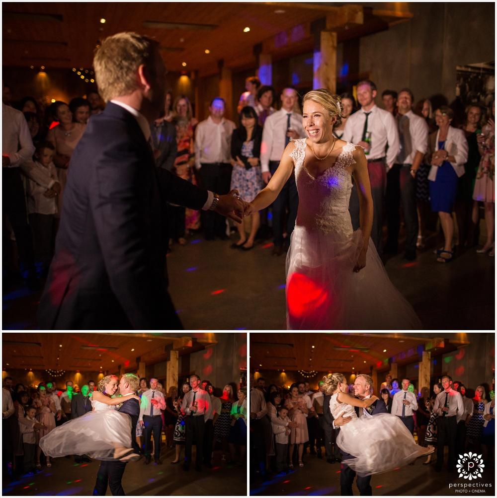 matakana wedding photos
