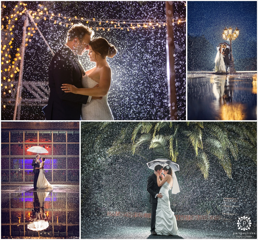 Rain-wedding-photos_0001