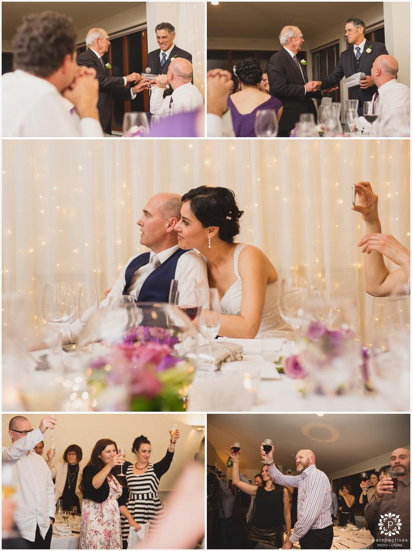 auckland wedding reception venue