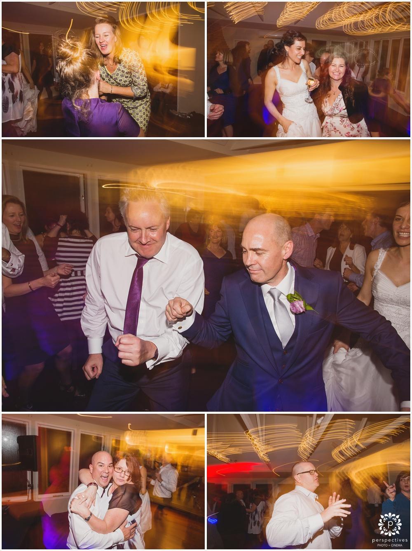 Gracehill-wedding-photos_0040