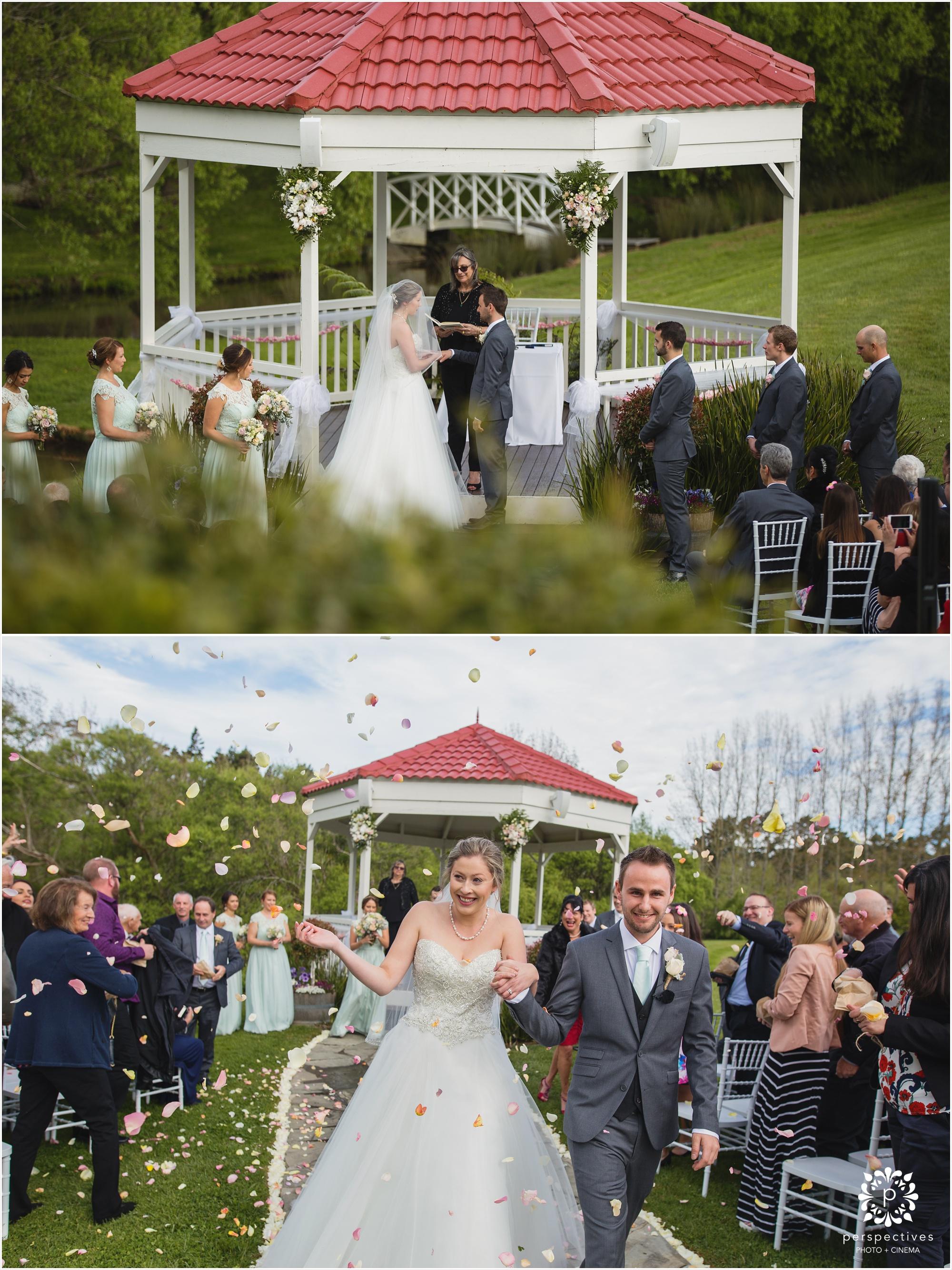 gracehill wedding