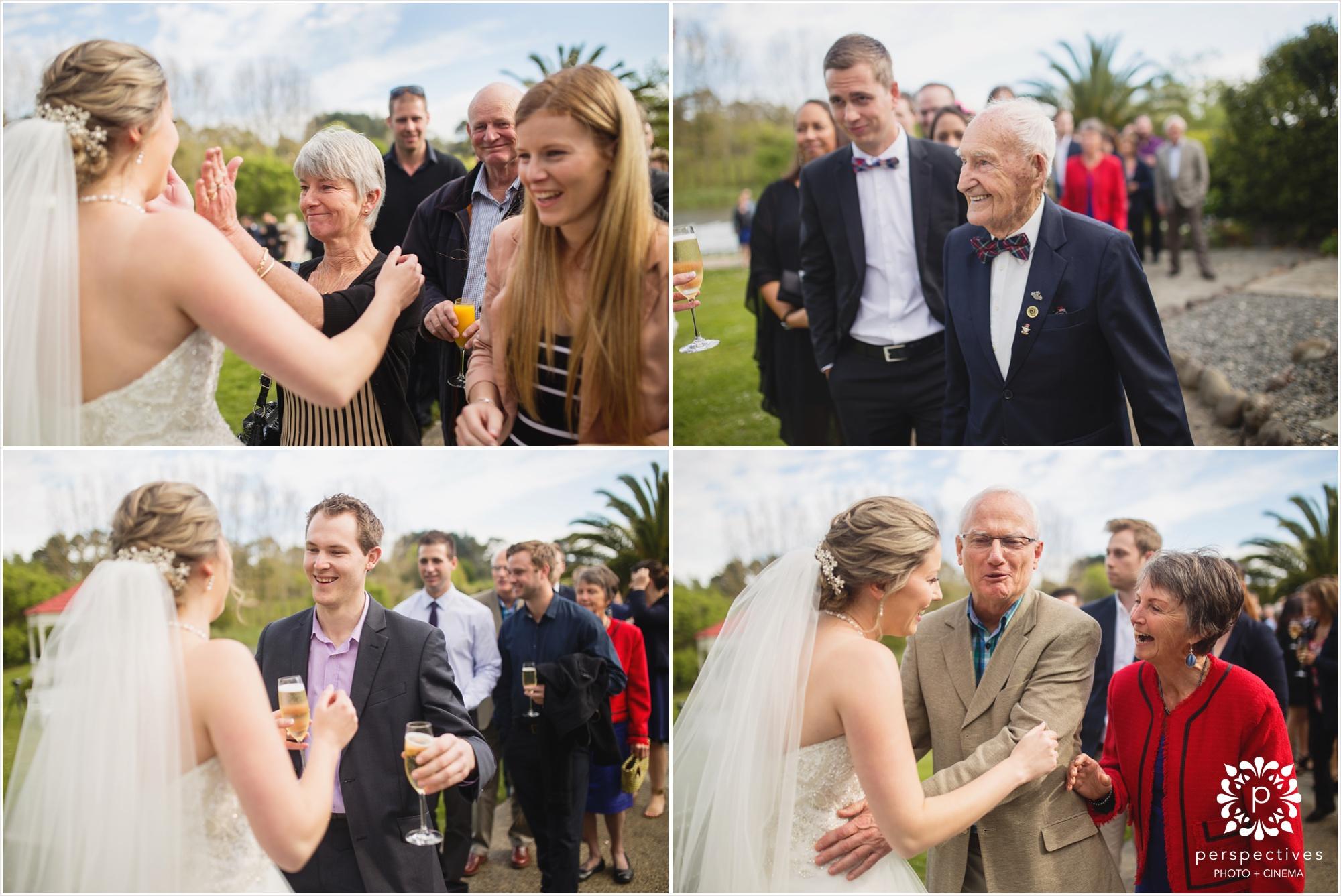 gracehill wedding ceremony