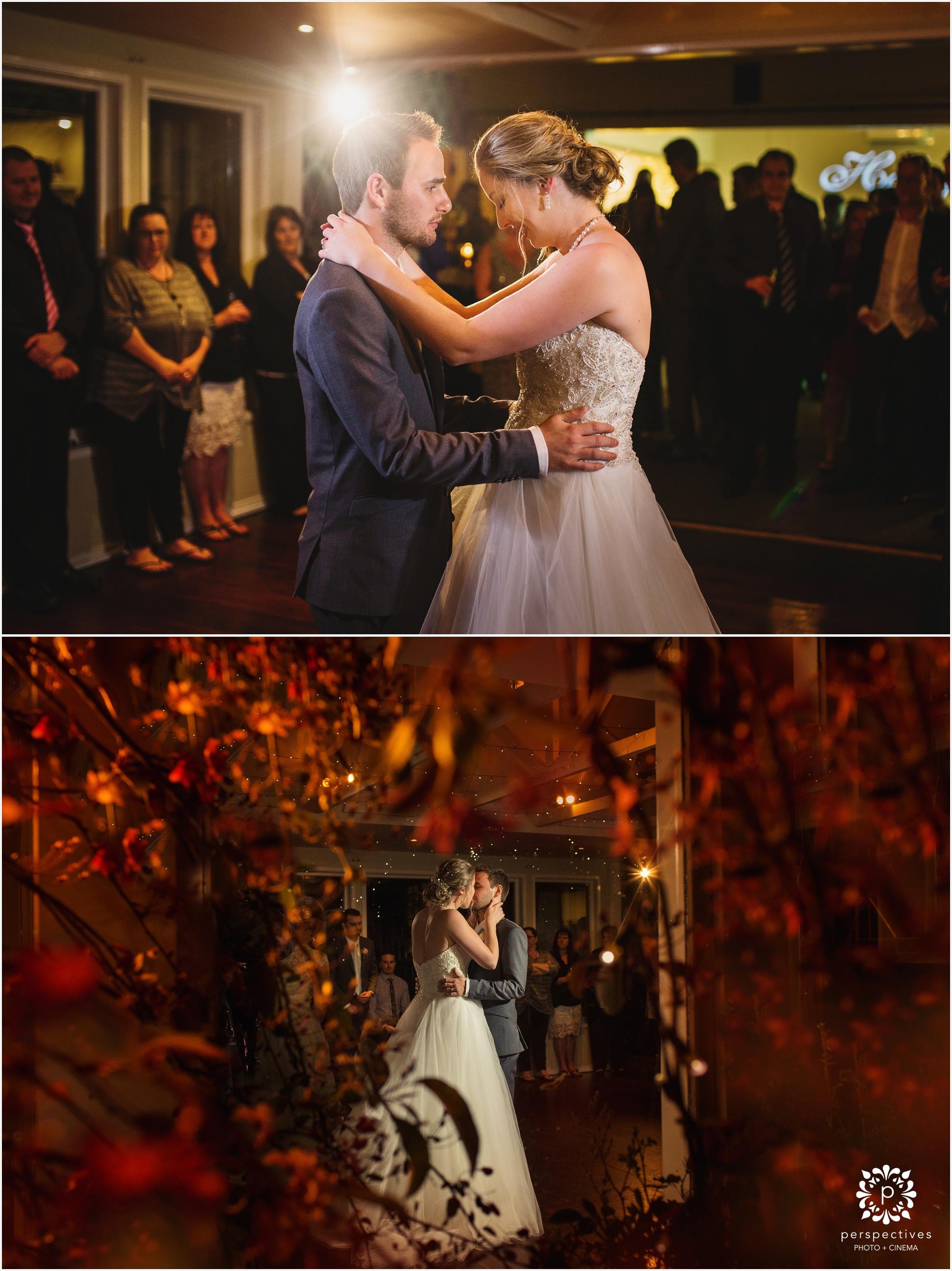 garcehill wedding photos