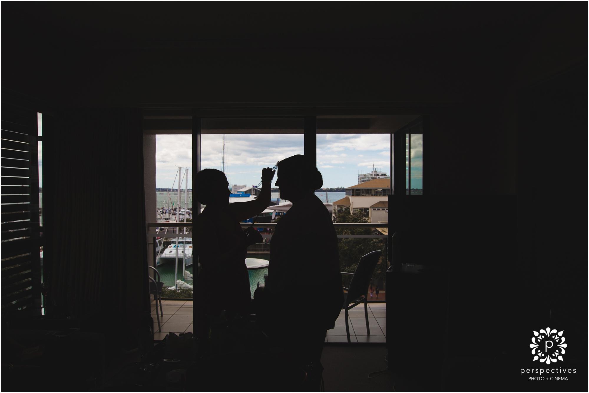 sebel suites auckland