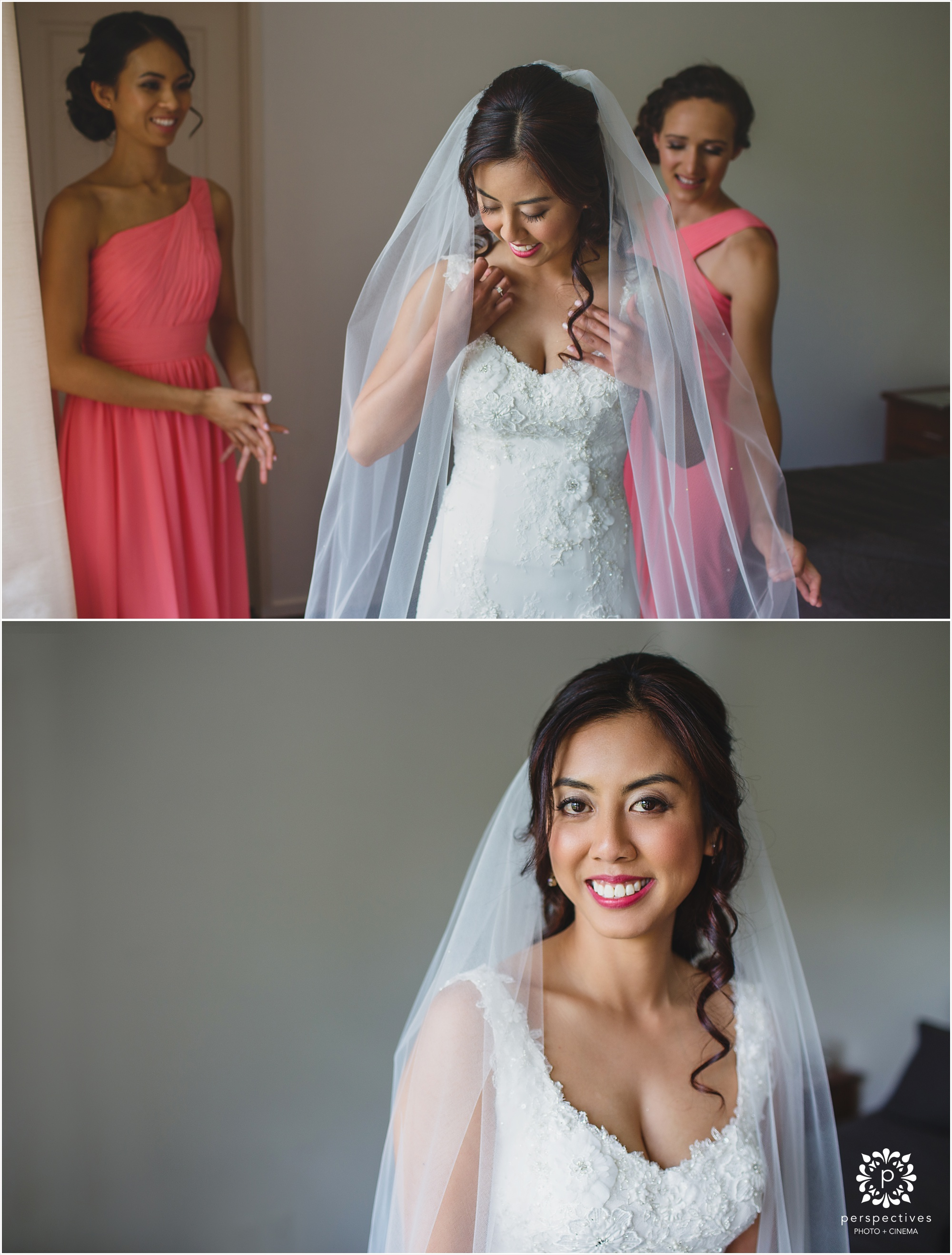 auckland wedding photograper
