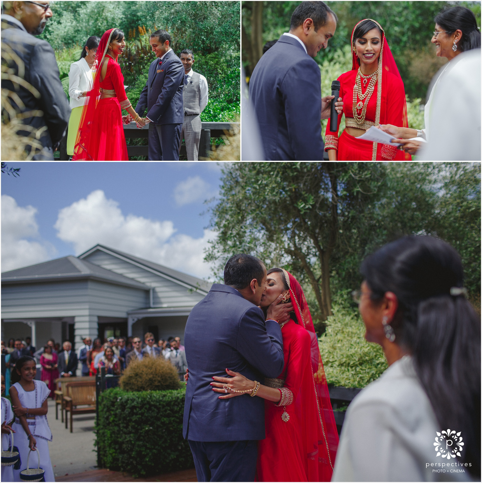 bombay wedding photos