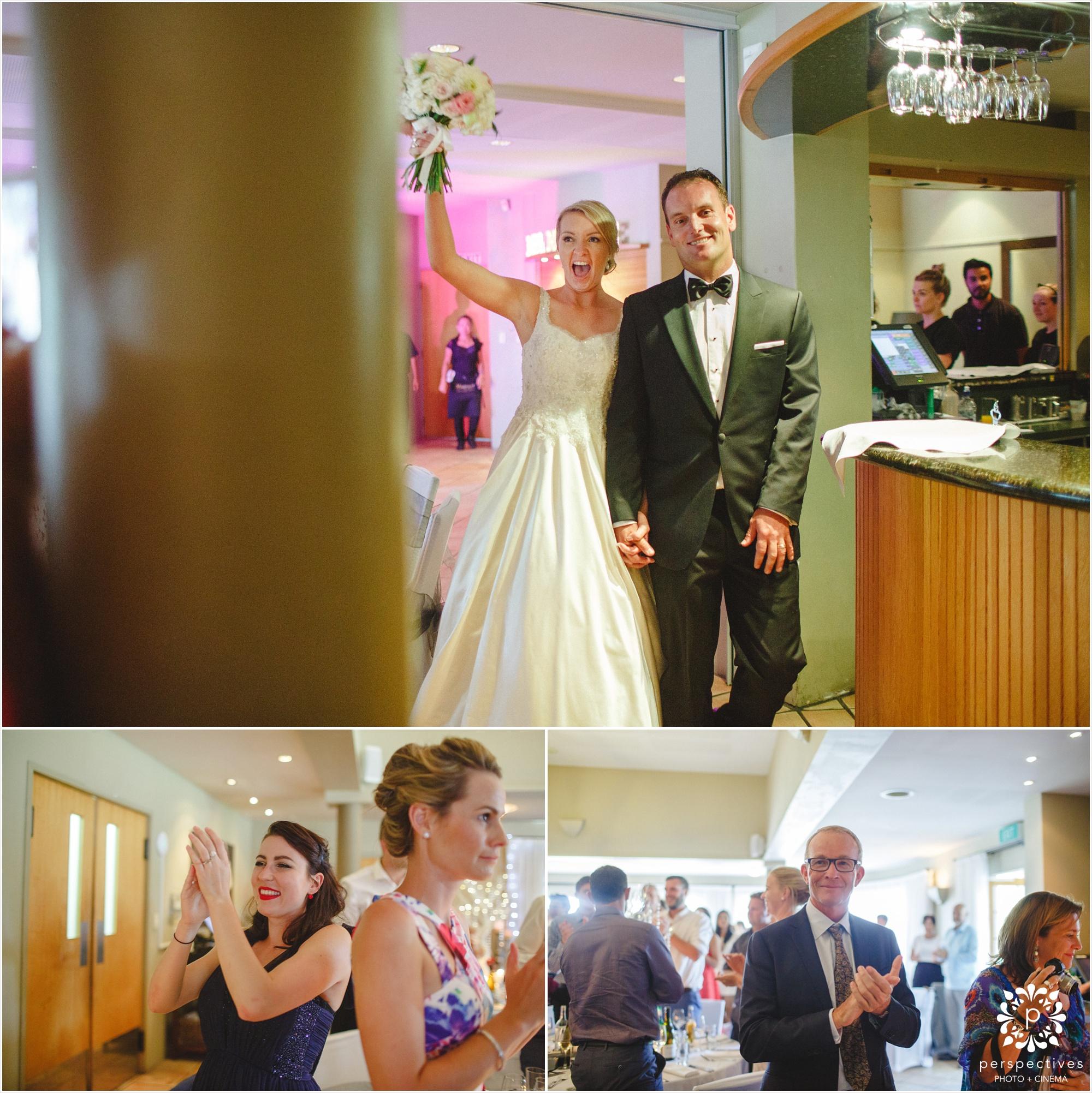 Mills_Reef_Wedding_Photos_0022