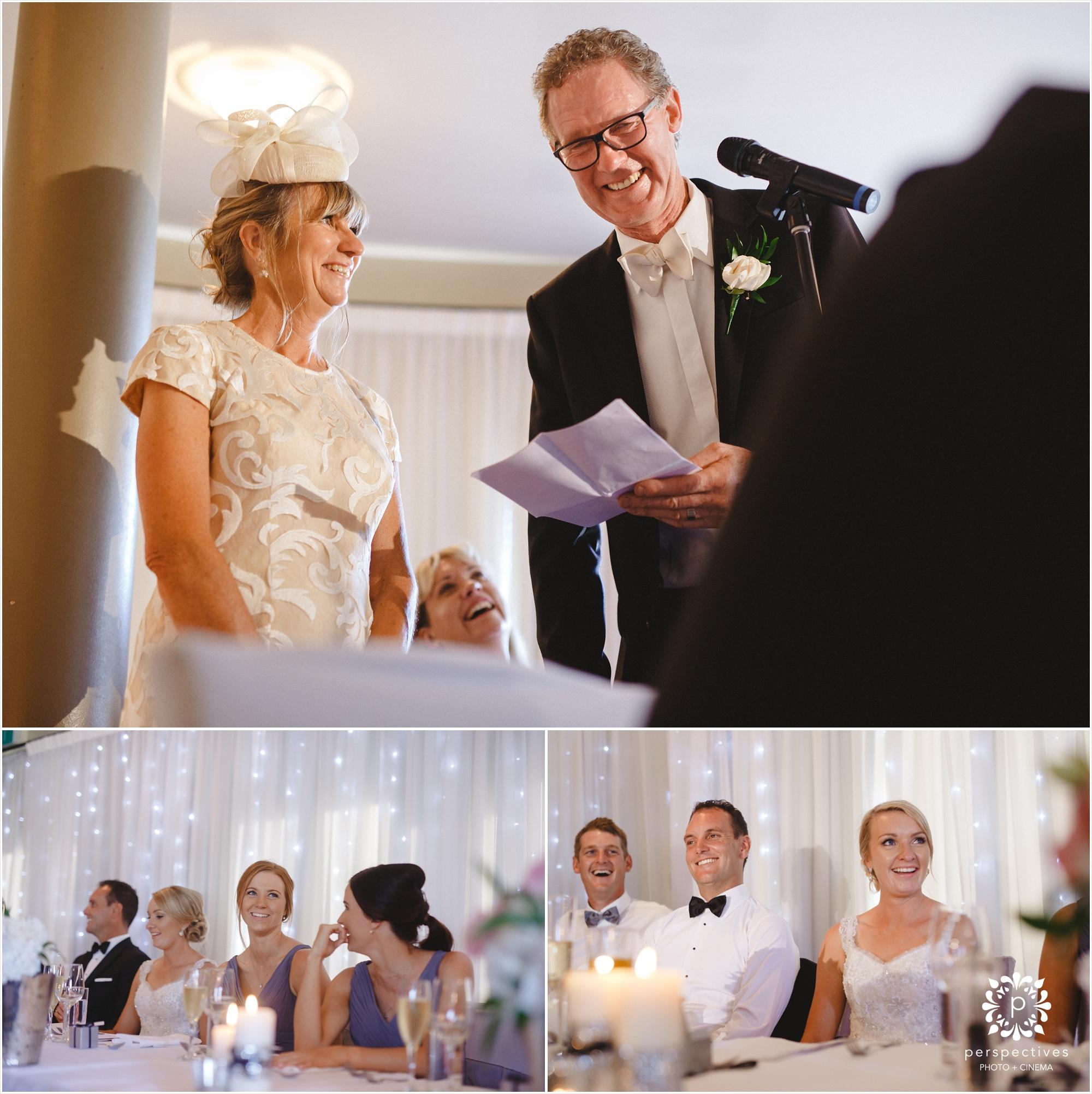 mills reefs wedding photos