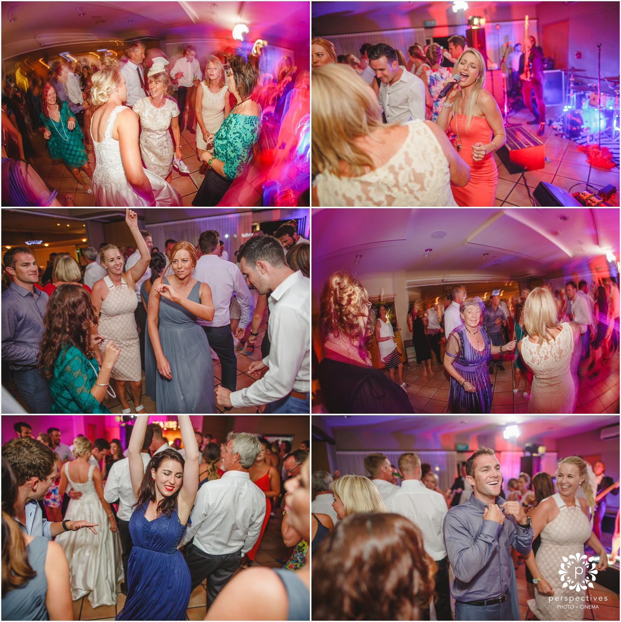 mills reef wedding venue