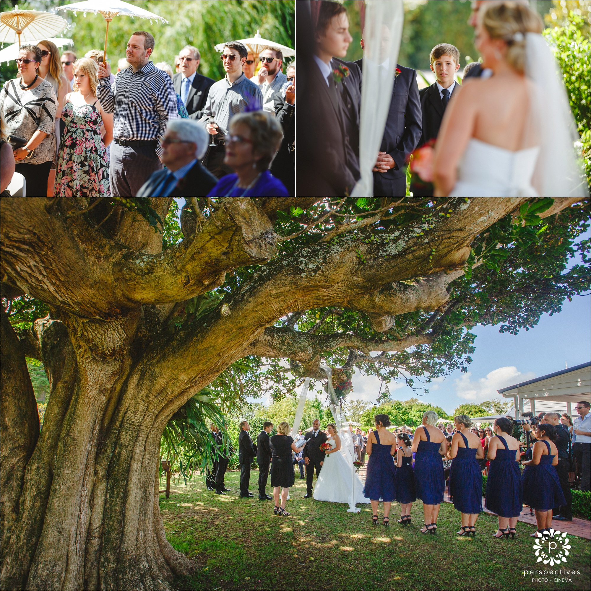 Abbeville wedding photos