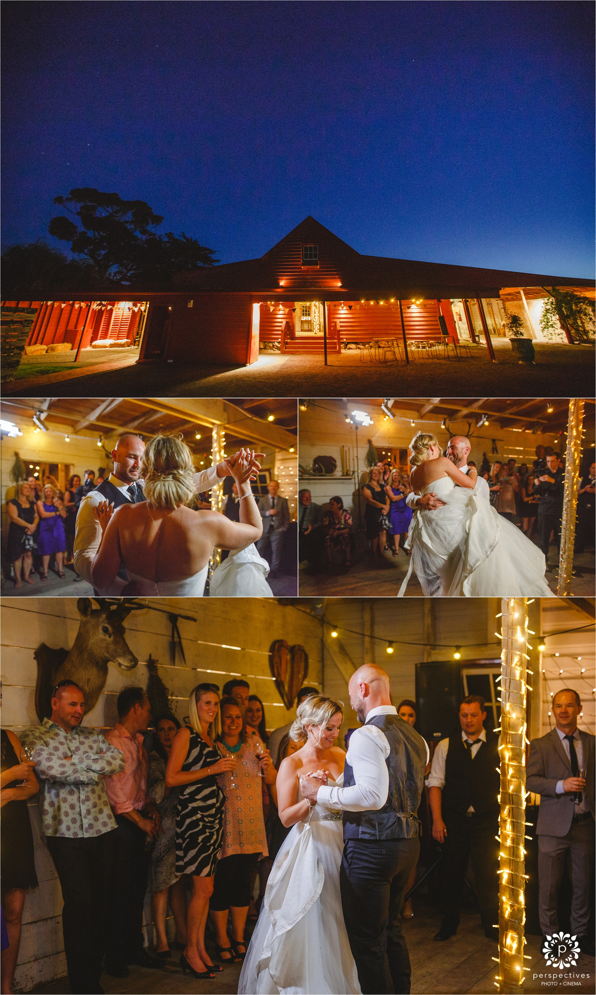 Abbeville wedding venue