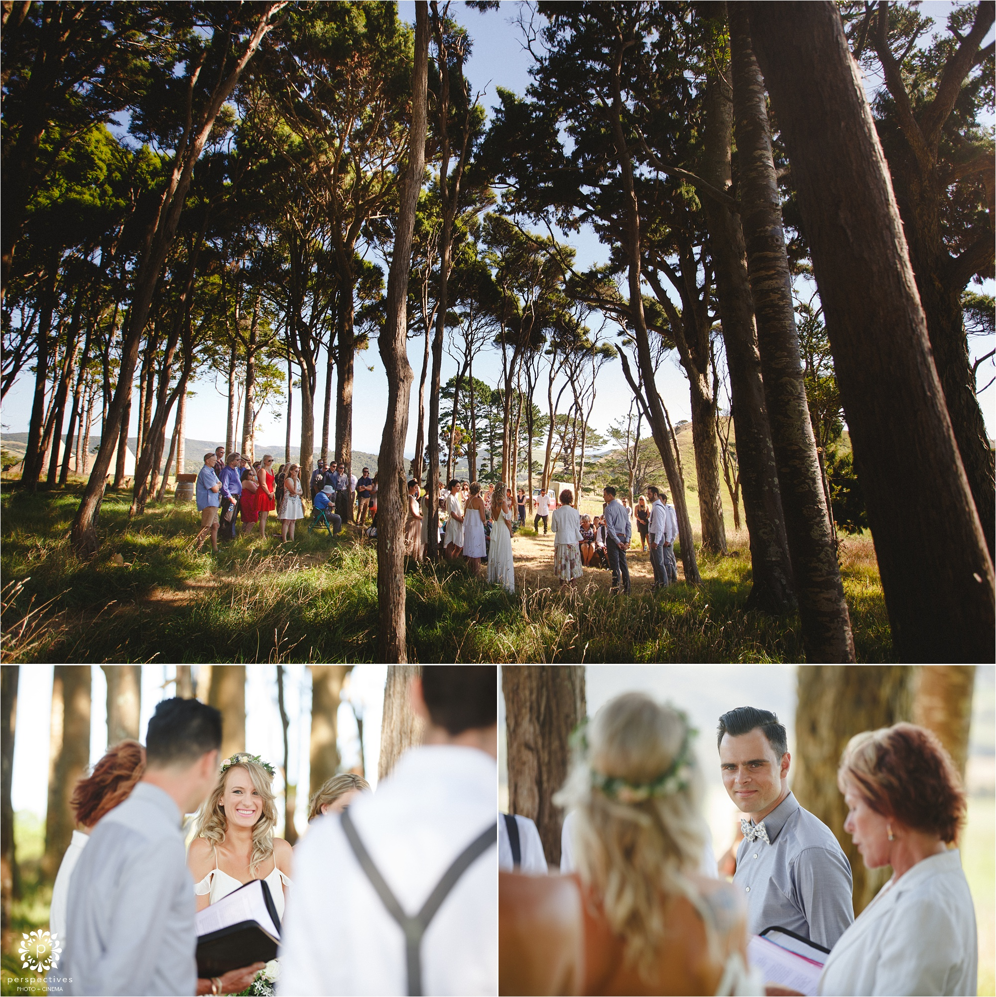 jonkers farm auckland wedding venue