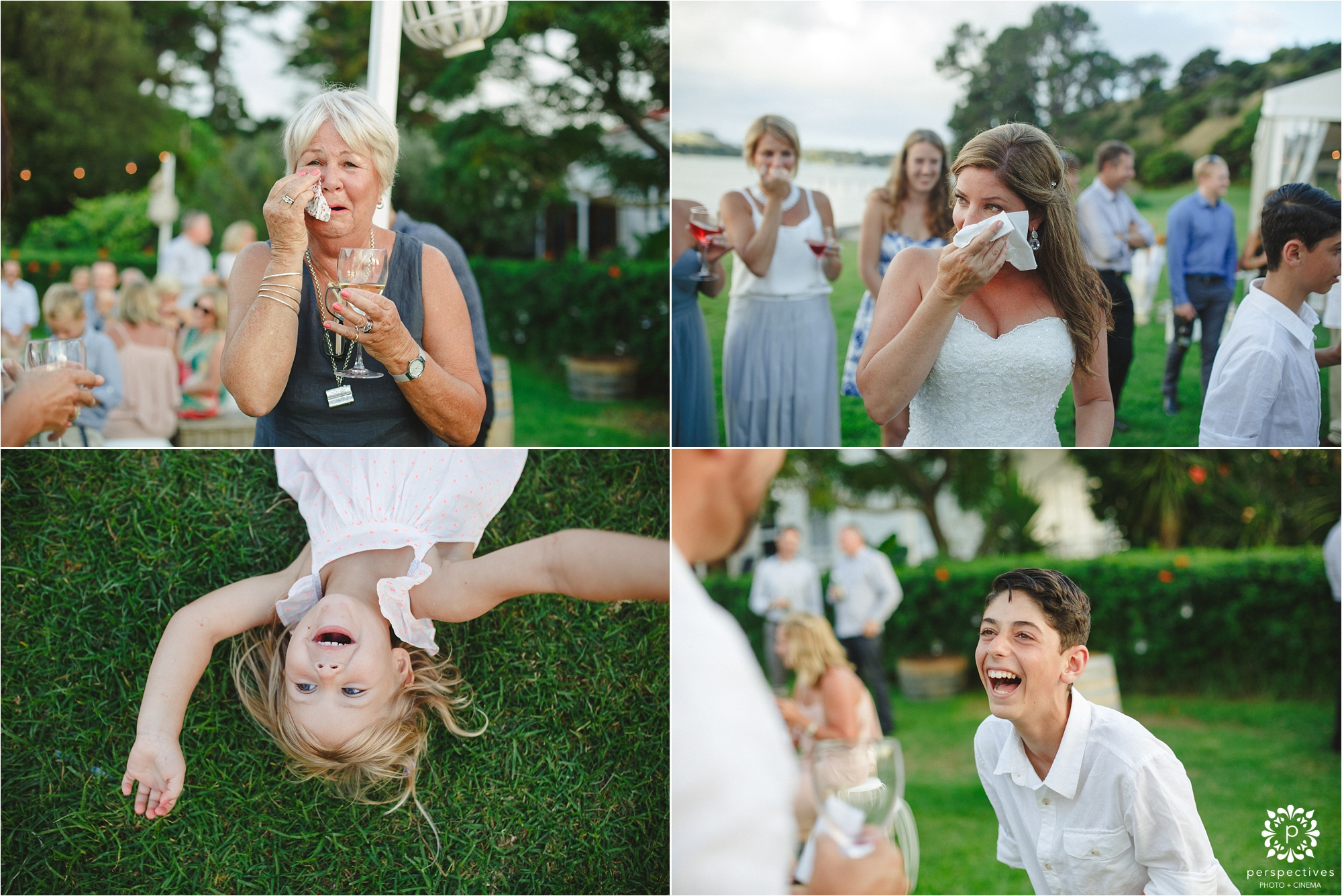 Waiheke wedding photographgers