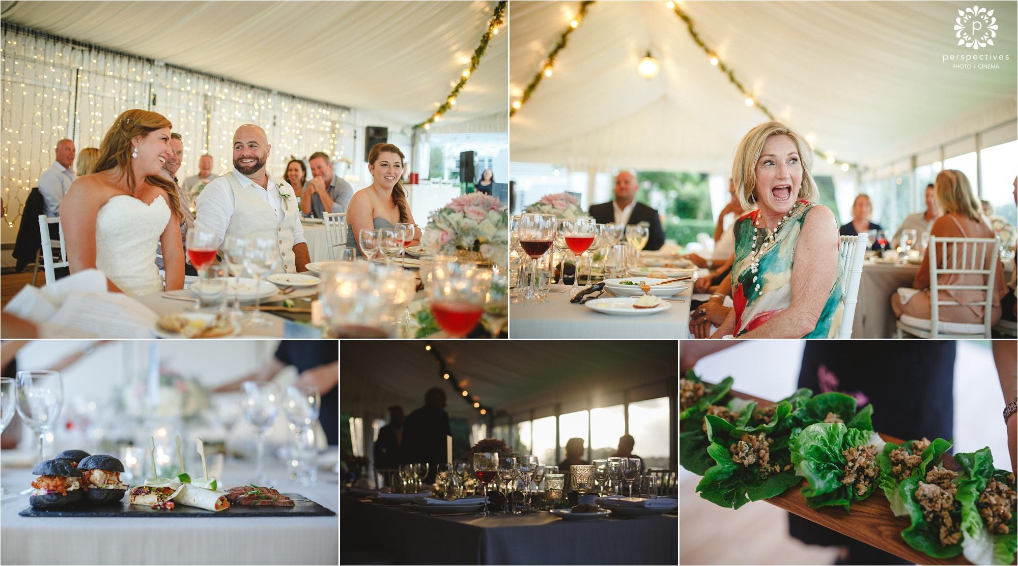 Waiheke wedding photographgers