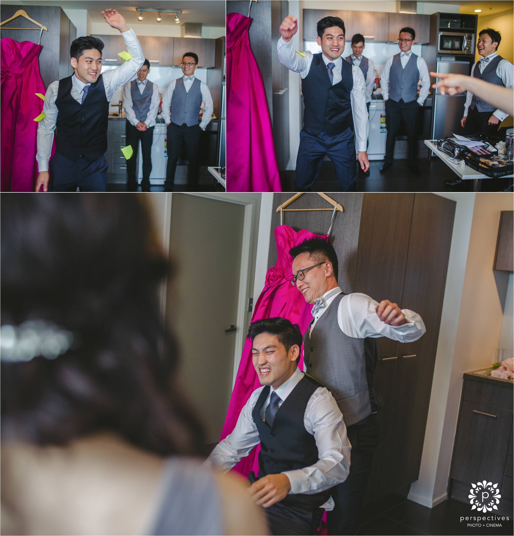 Chinese wedding photographer auckland